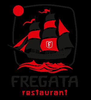 Restaurant Fregata Pardubice